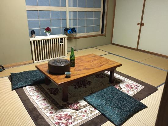 Nozawa-onsen Utopia: photo0.jpg