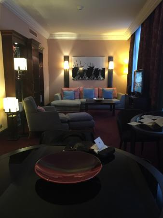 Sofitel Legend The Grand Amsterdam: photo0.jpg