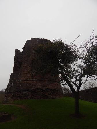 Skenfrith, UK: photo0.jpg