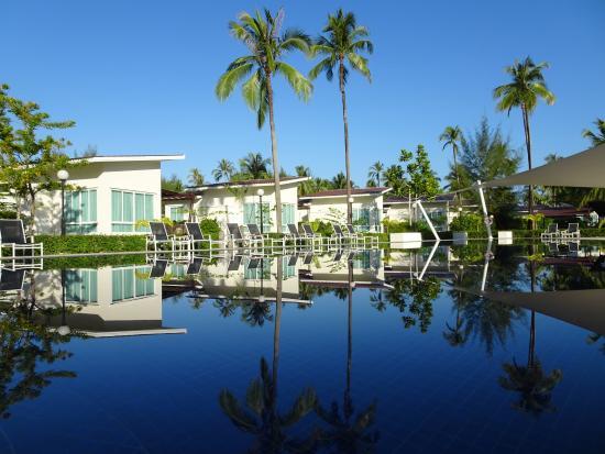 Kantary Beach Hotel Villas And Suites Khao Lak
