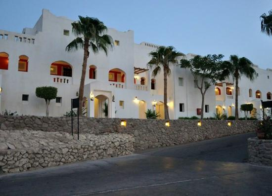 Domina Hotel & Resort Harem