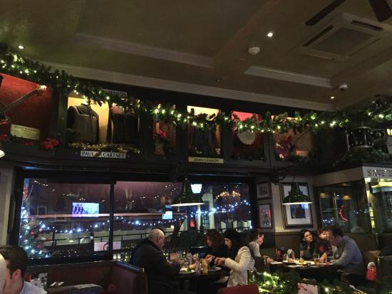 hard rock casino london uk sky dancer casino in nd rh minturngreatchain tk