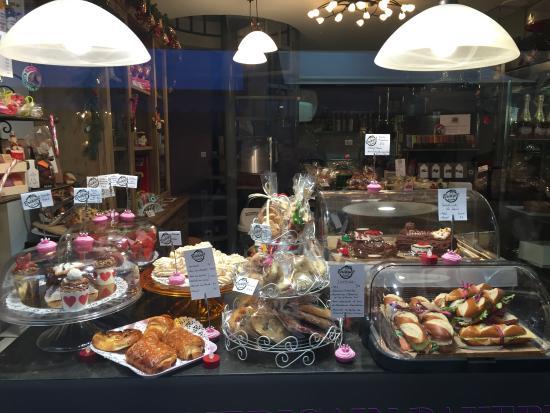 bridget bakery cannes restaurant reviews photos phone number rh tripadvisor com