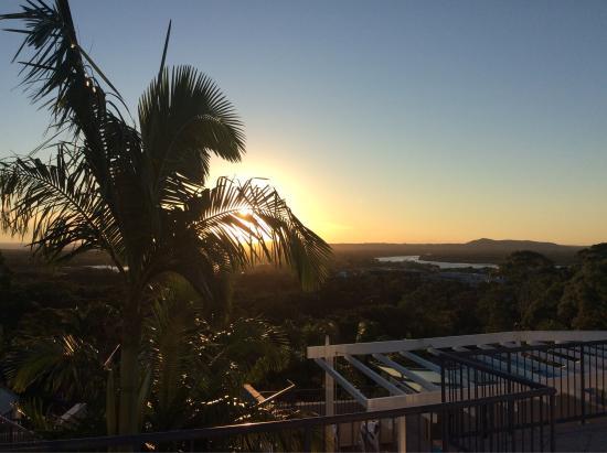Noosa Blue Resort: photo7.jpg