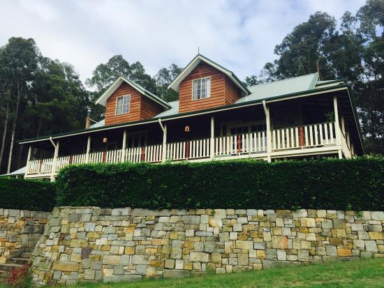 Mount View, Australia: photo0.jpg