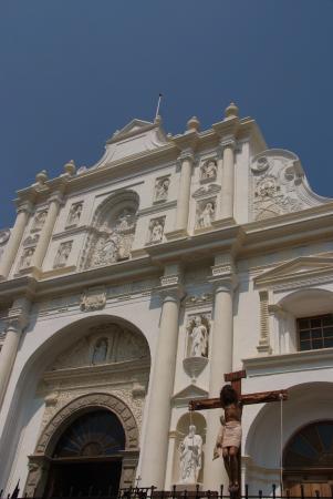 antigua guatemala by swift 314 picture of antigua sacatepequez rh tripadvisor com
