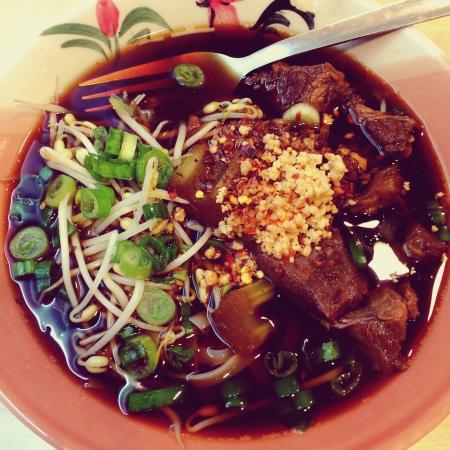 Noodle Station: photo0.jpg
