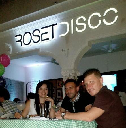 Roset Restaurante y Gin Bar: 16-01-08-22-33-46-579_deco_large.jpg