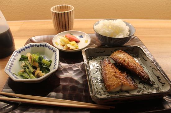 Tsukiji Otsubo