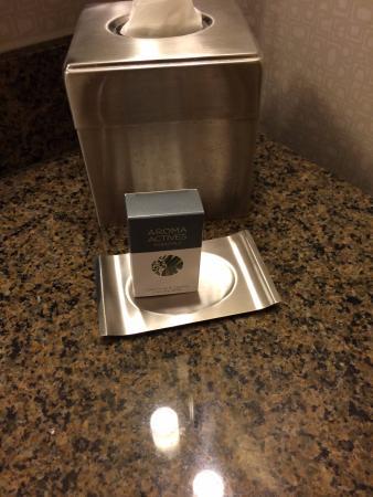 bunn liquid coffee machines