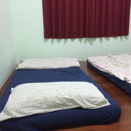 Guest House Puli: photo0.jpg
