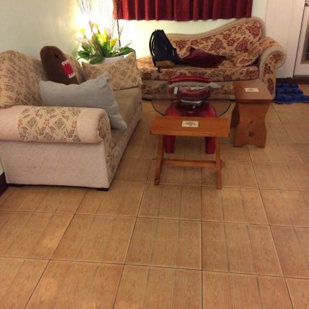 Guest House Puli: photo1.jpg
