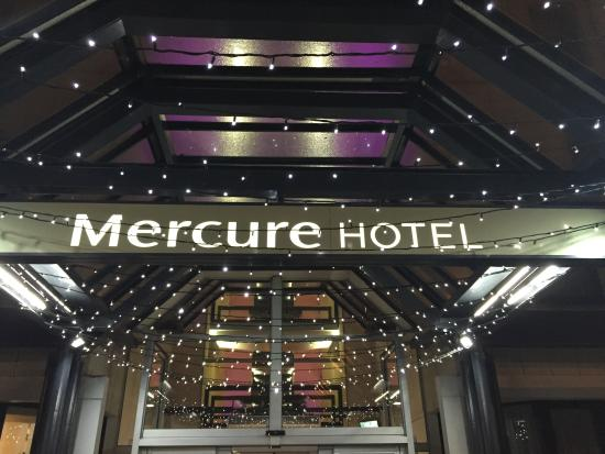 hotel photo de mercure paris porte de versailles expo vanves tripadvisor. Black Bedroom Furniture Sets. Home Design Ideas