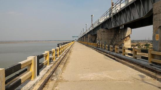 Singur Dam Hyderabad India Top Tips Before You Go With