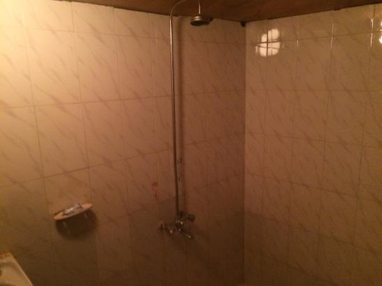 Mara sidai camp updated 2017 prices lodge reviews for Bathroom e pod mara