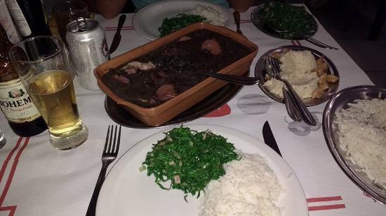 Rian Restaurantes