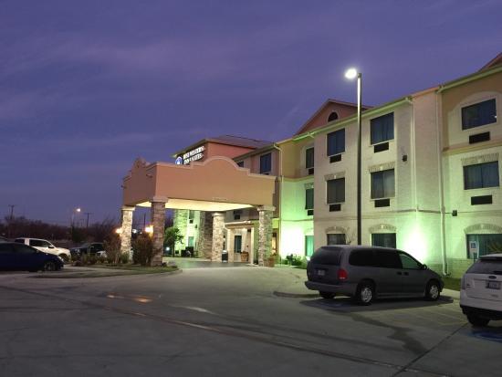 Burleson, TX: photo0.jpg