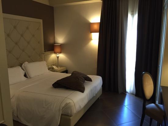 20151121 145045 large jpg picture of best western plus hotel perla rh tripadvisor ie