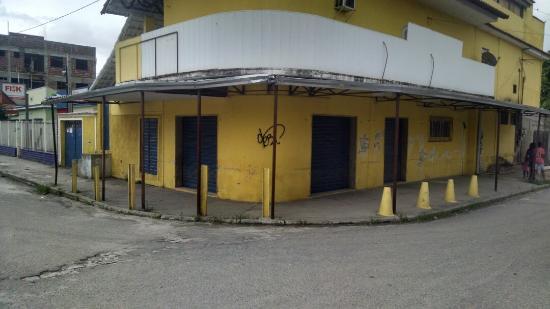 3l Restaurante