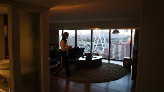 48 Bedroom Suit View Picture Of Flamingo Las Vegas Hotel Casino Best 2 Bedroom Hotel Las Vegas