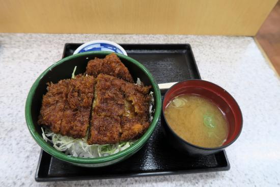 Shirakabatei