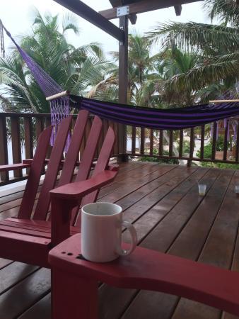 El Pescador Resort: photo3.jpg