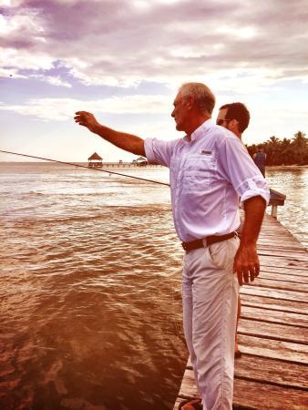 El Pescador Resort: photo4.jpg