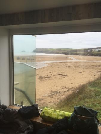 Polzeath 사진