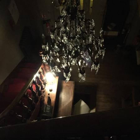 La Maison d'Emilie : photo0.jpg