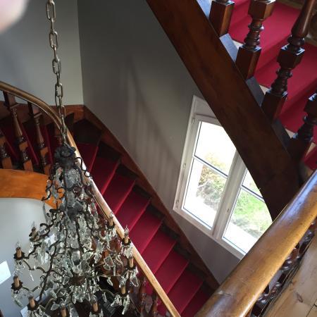 La Maison d'Emilie : photo2.jpg