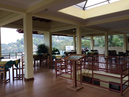 Nature Walk Resort: photo1.jpg