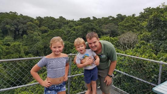 Eshowe, Νότια Αφρική: photo1.jpg