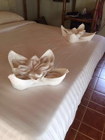 Nautilus Resort: photo1.jpg