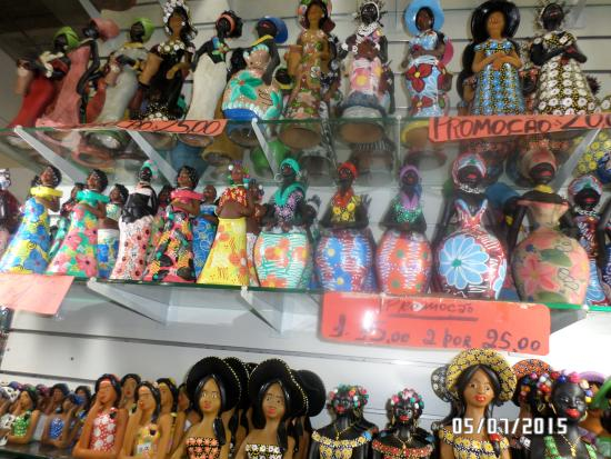 Artesanato De Valença Bahia ~ 20160111 070048 large jpg Picture of Mercado Modelo, Salvador TripAdvisor