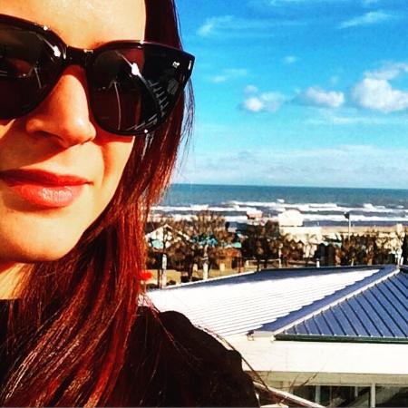 Atlantic Hotel Riccione: photo2.jpg
