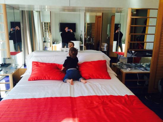 Atlantic Hotel Riccione: photo3.jpg