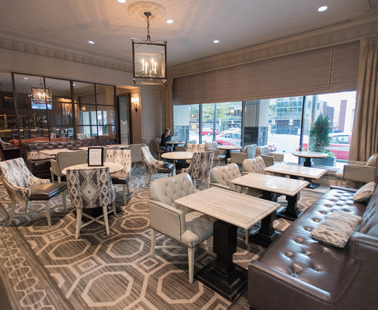 the 10 best 4 star hotels in washington dc of 2019 with prices rh tripadvisor com