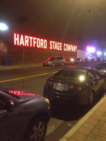 Hartford Stage: photo0.jpg