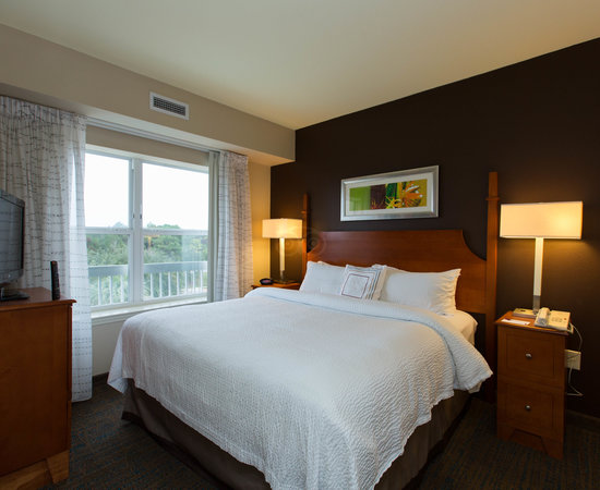 residence inn by marriott sandestin at grand boulevard updated rh tripadvisor com