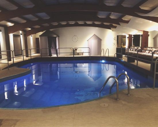 Photo0 Jpg Photo De Atlantic Hotel Spa Les Sables D Olonne Tripadvisor