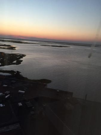 Harrah's Resort Atlantic City: photo1.jpg