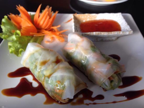 Rock'n Sushi: RocknSushi
