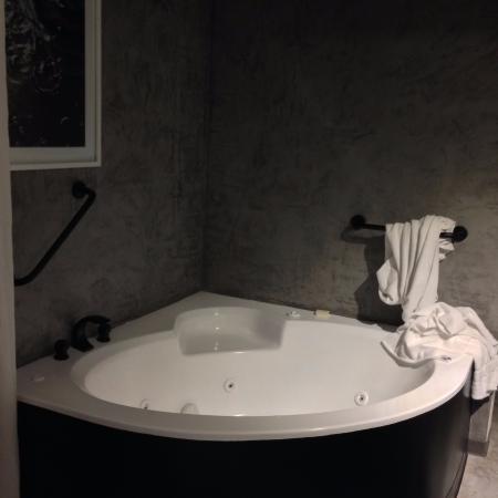 habitaci n cosmopolitan picture of bth hotel lima tripadvisor rh tripadvisor co nz