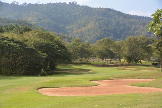 ‪Kirimaya Golf Course‬