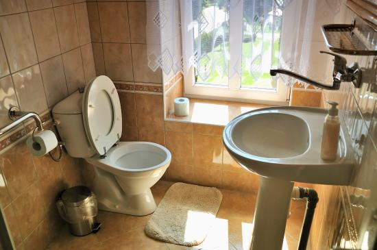 penzion kamenak bewertungen fotos preisvergleich horni plana tschechien tripadvisor. Black Bedroom Furniture Sets. Home Design Ideas