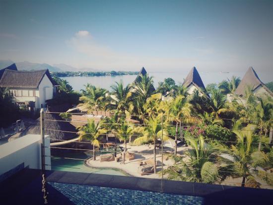 Angsana Balaclava Mauritius: photo0.jpg