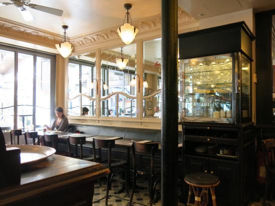 interior picture of le petit cler paris tripadvisor rh tripadvisor com sg