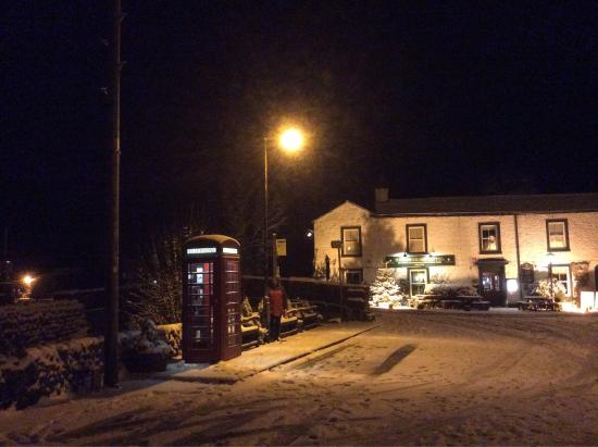 Kettlewell, UK: photo0.jpg