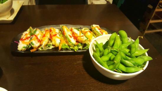 Chomp Sushi & Teppan Grill: 2016011695173444_large.jpg