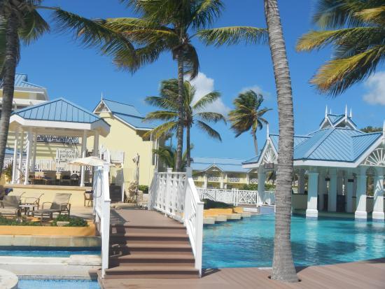 Magdalena Grand Beach Golf Resort 2017 Family Christmas Vacation At And